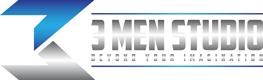 3MenStudio